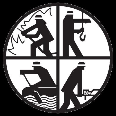 Retten - Bergen - Löschen - Schützen