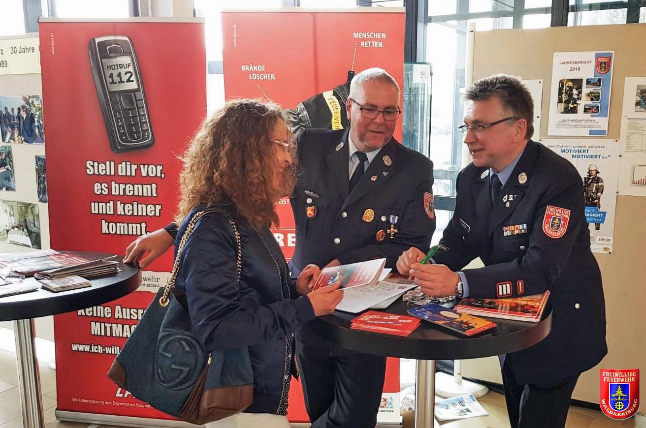 Bürgerversammlung_2019
