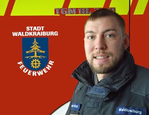 Höll Christoph